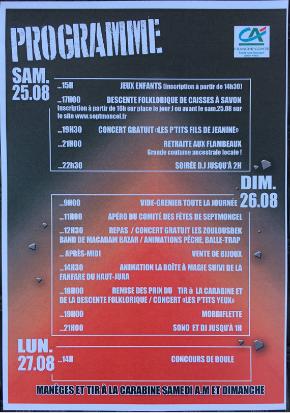 PROGRAMME_SAINT_LOUIS_SEPTMONCEL_2018.jpg